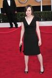 Ellen Page Stock Photo