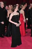 Ellen Page Stock Image