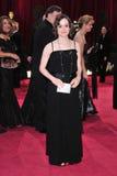 Ellen Page Stock Photos