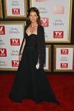 Ellen Pompeo Royalty Free Stock Images