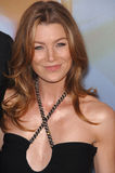 Ellen Pompeo Stock Photos