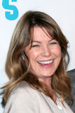 Ellen Pompeo Royalty Free Stock Images