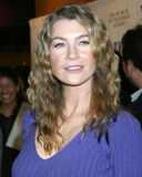 Ellen Pompeo Royalty Free Stock Photos