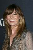 Ellen Pompeo Stock Photo