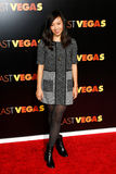 Ellen Wong Stockfotos