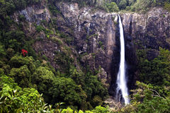 Ellenborough Falls Stock Images