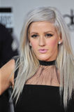 Ellie Goulding, Stock Photo