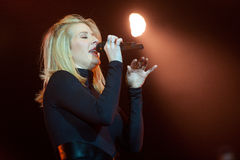 Ellie Goulding Photos stock