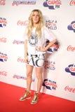 Ellie Goulding Stock Photo