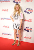 Ellie Goulding Stock Photography