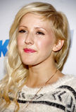 Ellie Goulding Stock Photos