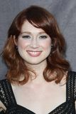 Ellie Kemper Royalty Free Stock Photo