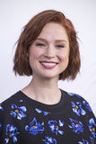 Ellie Kemper Royalty Free Stock Photography