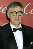 Elliot Gould au 19ème festival de film international annuel de Palm Spring attribue le gala. Centre de convention de Palm Spring,  Image stock