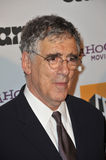 Elliott Gould Royalty Free Stock Photography