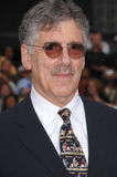 Elliott Gould Stock Photography