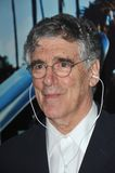 Elliott Gould Stock Images