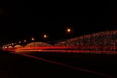 Ellisbridge Ahmadabad Imagen de archivo