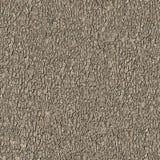 Elm Bark. Seamless Tileable Texture. stock photo