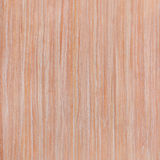 Elm texture, wooden background Stock Photo