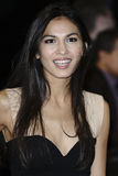 Elodie Yung Royalty Free Stock Photography