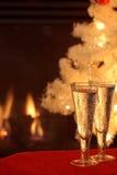 Elogio do feriado Imagem de Stock Royalty Free