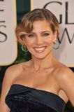 Elsa Pataky Images stock