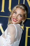 Elsa Pataky Stock Photography