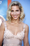 Elsa Pataky Stock Photos