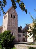 Elsass - Berkheim 13 Royaltyfri Foto