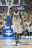 Elton Brand of Dallas Mavericks Stock Photo