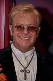 Elton John Royalty Free Stock Images
