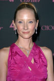 Ann Heche Royalty Free Stock Photography