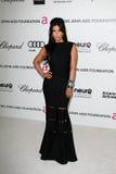 elton John kardashian Kim Obraz Royalty Free