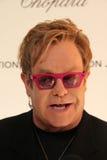 Elton John Royalty Free Stock Photos