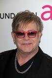 Elton Juan Imagen de archivo