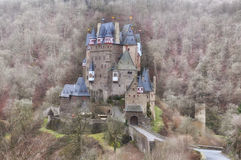 Eltz Stock Photos