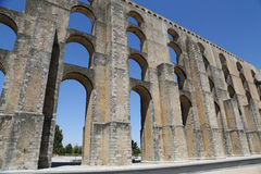 Elvas - 01 royalty free stock images