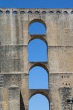 Elvas Stock Photo