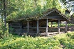 Elverum, Noruega imágenes de archivo libres de regalías