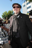 Elvis Costello Stock Images