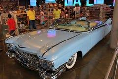 Elvis II Stock Images