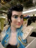 Elvis Presley Stock Photos