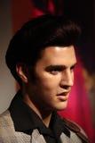 Elvis Presley Photographie stock