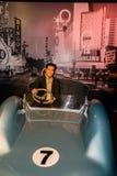 Elvis presley obraz royalty free