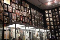 Free Elvis Presley Graceland Mansion Stock Photos - 33899123
