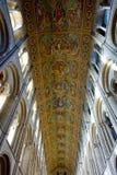 Ely Kathedrale Stockbilder