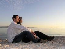 Em love4 Imagens de Stock Royalty Free