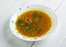 Ema Datsi Stock Images