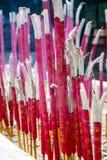 Emai Shan Royalty Free Stock Image